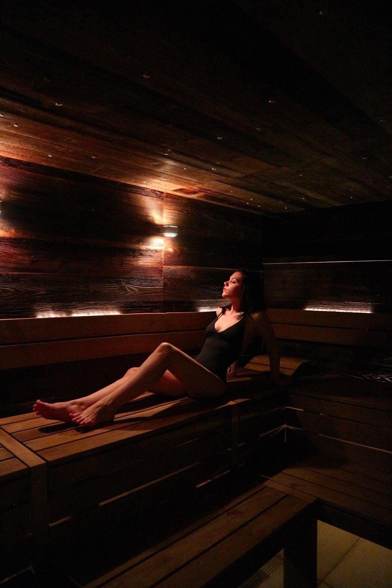 sauna (11)